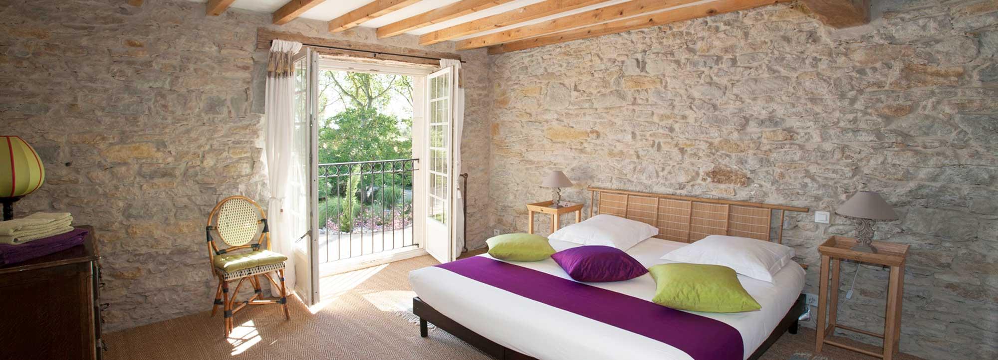 Chambre d 39 h tes de charme canal du midi carcassonne - Chambres d hotes carcassonne environs ...