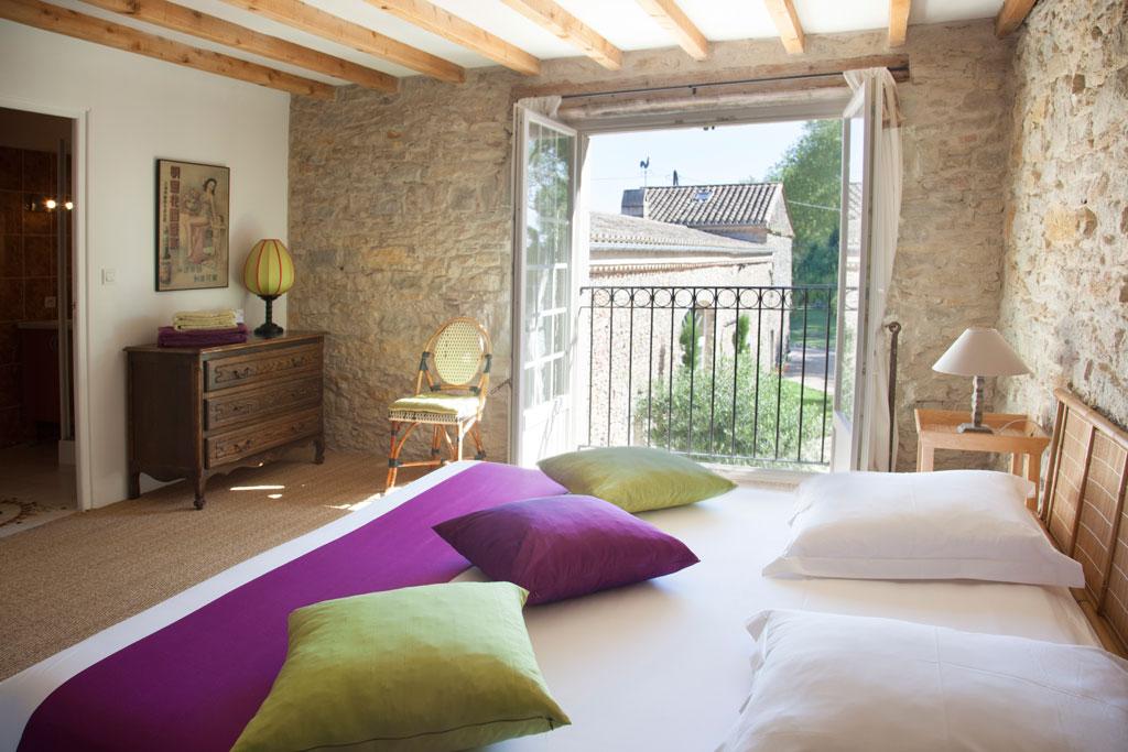 Chambre d 39 h tes de charme canal du midi carcassonne for Chambre d hotes carcassonne