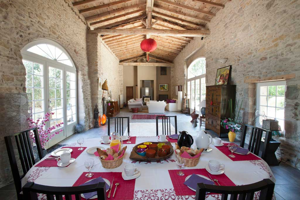 Magasin pour maison trendy affordable les meilleures ides de la catgorie tableau maison du - Magasin bricolage carcassonne ...