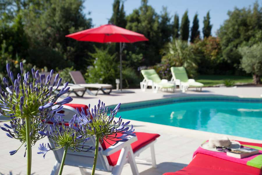 Gite Bed And Breakfast Canal Du Midi Carcassonne Aude